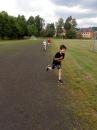 Sportovní odpoledne